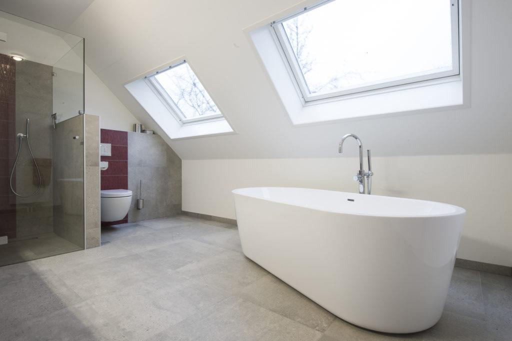 Badkamer Etten Leur : Badkamer renovatie de lijster u de goede bouw