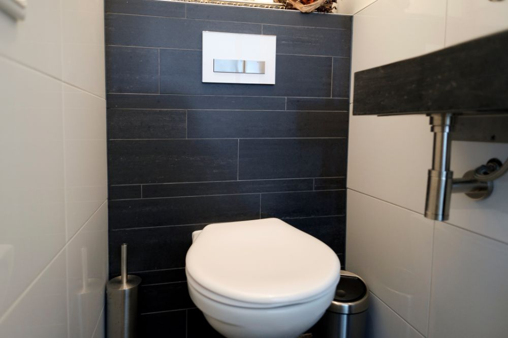 Toilet Renovatie Kosten : Toilet renovaties u2039 de goede bouw